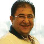 هيثم حسين: استحضار القارئ لحظة الكتابة يعني استحضار الرقيب
