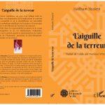 إبرة الرعب للكاتب هيثم حسين بترجمة فرنسية… وطبعة عربية جديدة